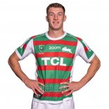 South Sydney Rabbitohs Rugby Jersey 2021 Away