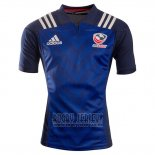 Usa Rugby Jersey 2019 Away