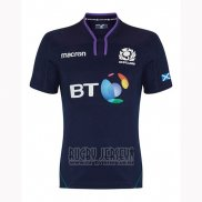 Scotland Rugby Jersey 2019 Home