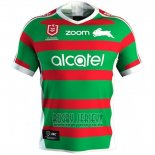 South Sydney Rabbitohs Rugby Jersey 2019-2020 Away