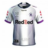 Melbourne Storm Rugby Jersey 2021 Away