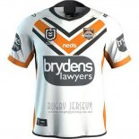 Wests Tigers Rugby Jersey 2019-20 Away