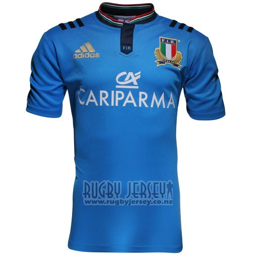 56934bde0cd Italy Rugby Jersey 2016-17 Home   RUGBYJERSEY.CO.NZ