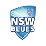 New_South_Wales_Blues_cricket.png