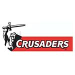 Rugby_Crusaders_logo.png