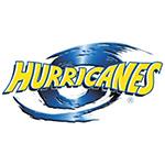 Rugby_Hurricanes_logo.jpg