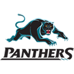 This_is_a_logo_for_Penrith_Panthers.png